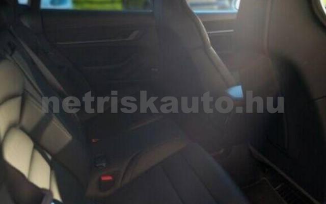 Taycan személygépkocsi - cm3 Kizárólag elektromos 106343 10/12
