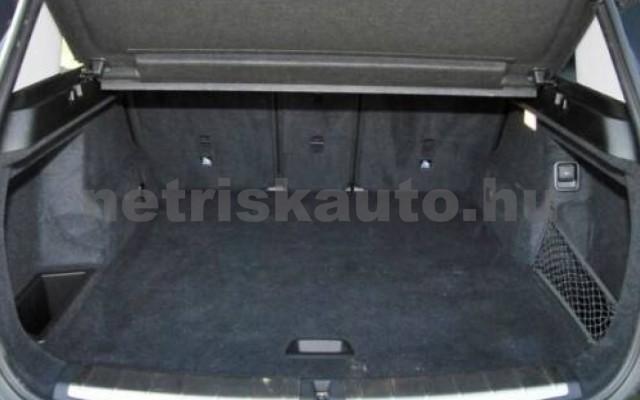 BMW X1 személygépkocsi - 1995cm3 Diesel 55711 7/7