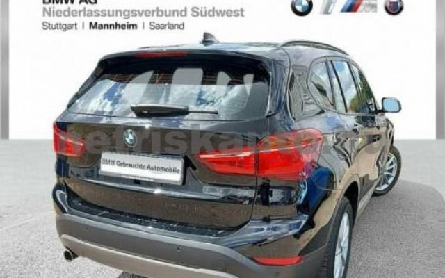 BMW X1 személygépkocsi - 1995cm3 Diesel 55712 2/7
