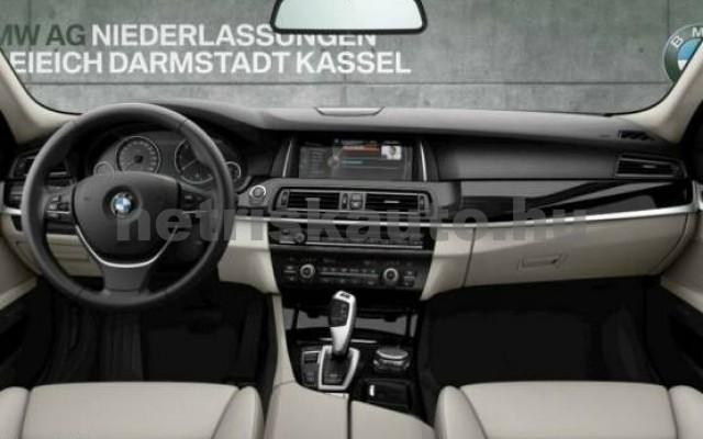 BMW 535 személygépkocsi - 2993cm3 Diesel 42866 3/7