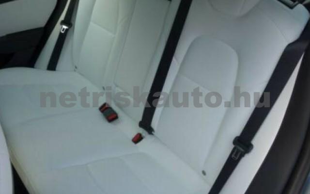 Model 3 személygépkocsi - cm3 Kizárólag elektromos 106182 12/12