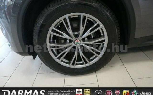 ALFA ROMEO Stelvio személygépkocsi - 2143cm3 Diesel 42356 7/7
