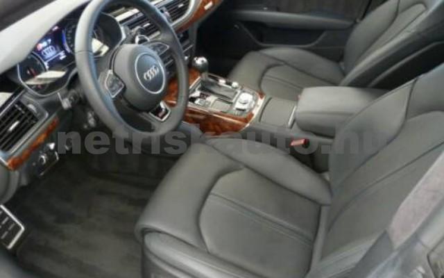 AUDI RS7 személygépkocsi - 3993cm3 Benzin 55204 2/7