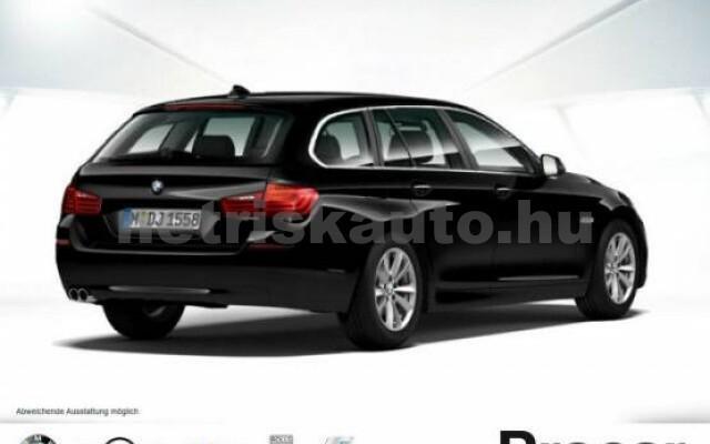 BMW 530 személygépkocsi - 2993cm3 Diesel 42817 2/7