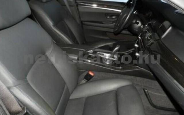 BMW 525 személygépkocsi - 1995cm3 Diesel 55517 4/7