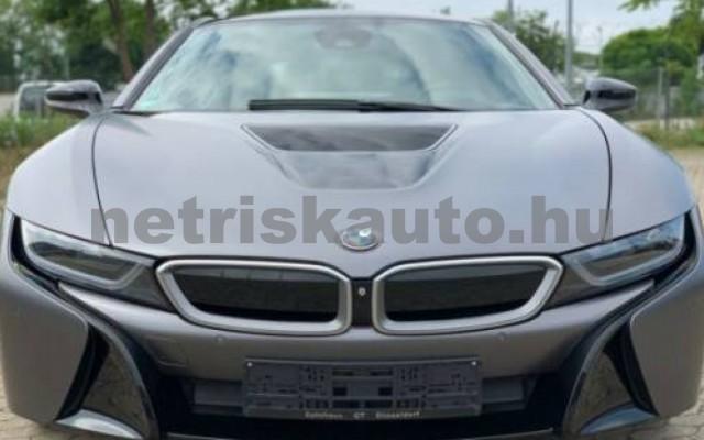 BMW i8 személygépkocsi - 1499cm3 Hybrid 55869 4/7