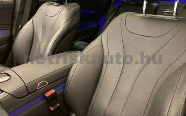 S 350 személygépkocsi - 2925cm3 Diesel 106118 5/8