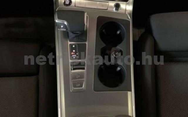 AUDI A6 személygépkocsi - 1984cm3 Benzin 109268 11/11