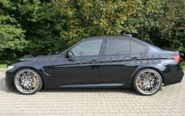 BMW M3 személygépkocsi - 2979cm3 Benzin 55671 2/7