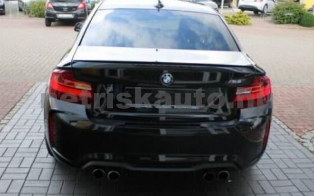 BMW M2 személygépkocsi - 2979cm3 Benzin 55658 5/7