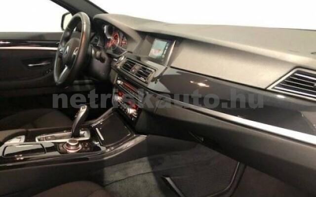 BMW 520 személygépkocsi - 1995cm3 Diesel 42810 5/7