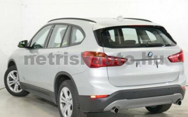 BMW X1 személygépkocsi - 1995cm3 Diesel 55713 3/7