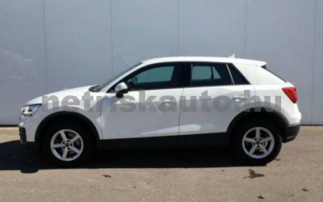 AUDI Q2 személygépkocsi - 1395cm3 Benzin 55141 3/7