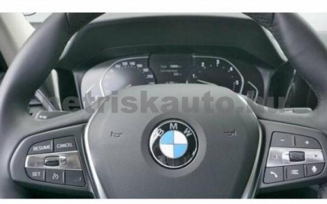 BMW 320 személygépkocsi - 1995cm3 Diesel 109801 10/11