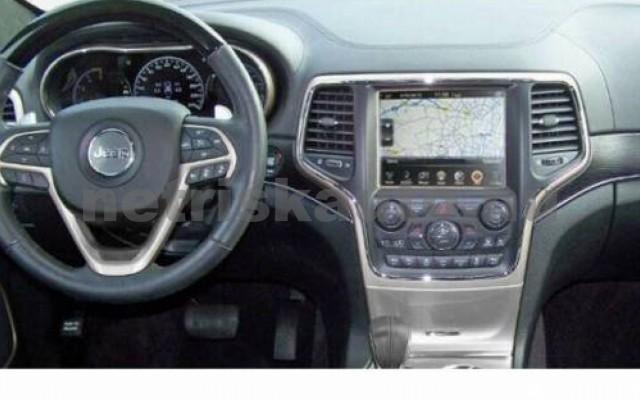 JEEP Grand Cherokee személygépkocsi - 2987cm3 Diesel 110485 6/6