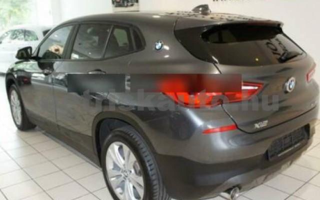 BMW X2 személygépkocsi - 1499cm3 Benzin 105224 4/12