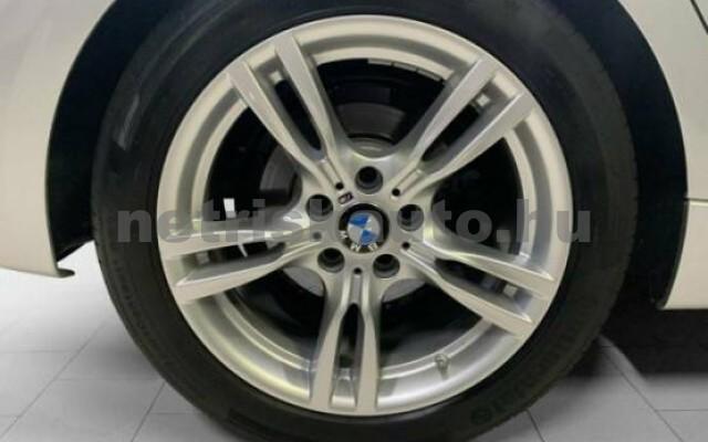 BMW 330 Gran Turismo személygépkocsi - 1998cm3 Benzin 42687 6/7