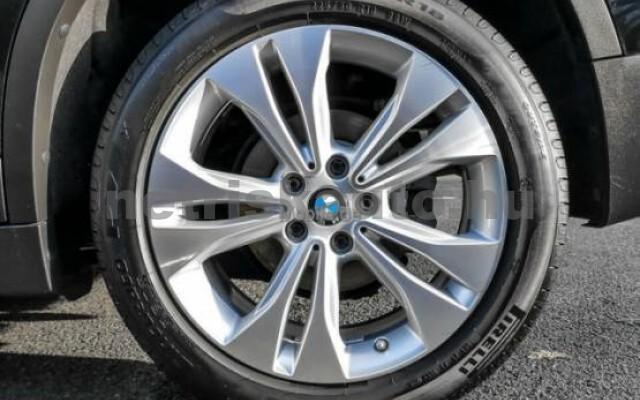 BMW X1 személygépkocsi - 1499cm3 Benzin 43059 3/7