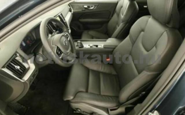 V60 személygépkocsi - 1969cm3 Hybrid 106399 5/10