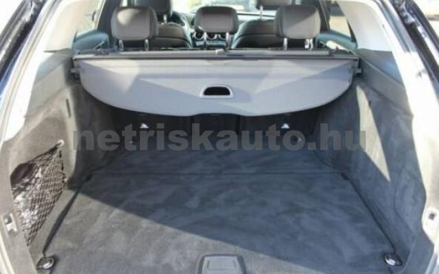MERCEDES-BENZ C 180 személygépkocsi - 1595cm3 Benzin 43561 6/7