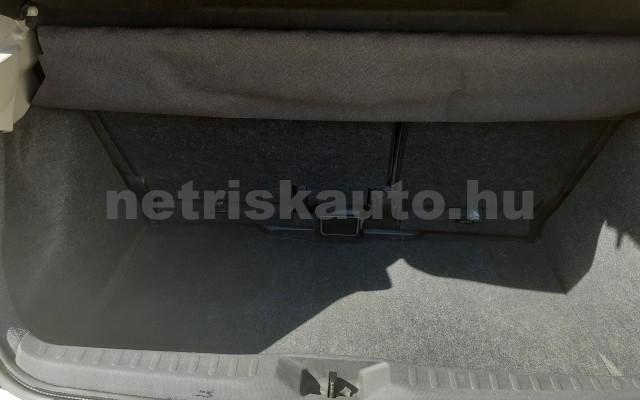 NISSAN Micra 1.0 Visia AC/Menta személygépkocsi - 998cm3 Benzin 44584 5/6