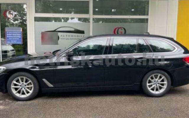 530 személygépkocsi - 1998cm3 Benzin 105123 2/12