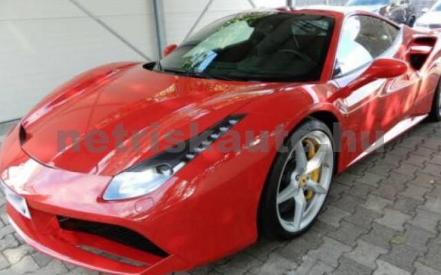 488 GTB személygépkocsi - 3902cm3 Benzin 105430 2/10