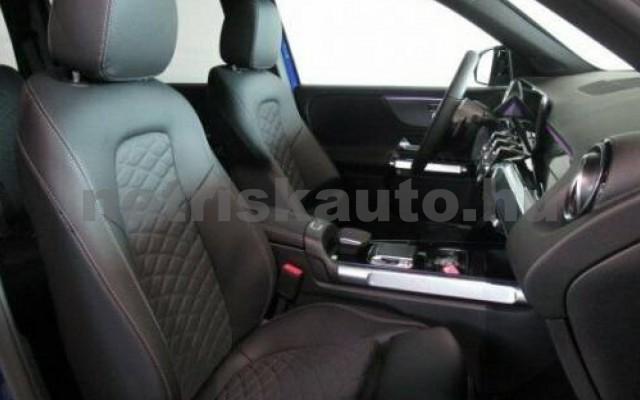 GLB 200 személygépkocsi - 1332cm3 Benzin 105956 6/12