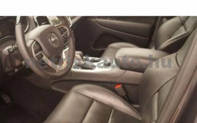 JEEP Grand Cherokee személygépkocsi - 2987cm3 Diesel 110461 6/6