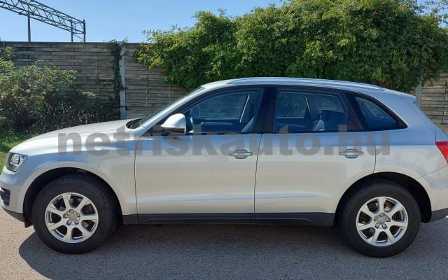 AUDI Q5 személygépkocsi - 1968cm3 Diesel 52520 5/28