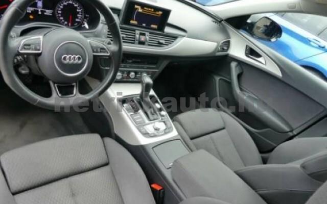AUDI A6 2.0 TDI ultra S-tronic személygépkocsi - 1968cm3 Diesel 42406 7/7
