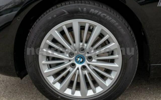 BMW 225 Active Tourer személygépkocsi - 1499cm3 Hybrid 42627 6/7