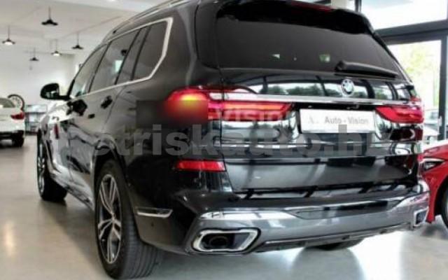 X7 személygépkocsi - 2993cm3 Diesel 105316 5/12