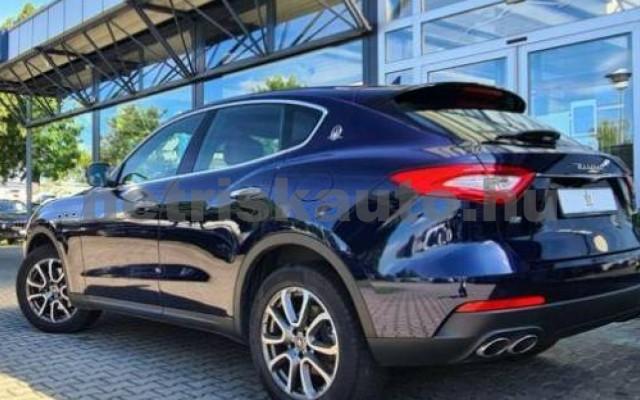 MASERATI Levante személygépkocsi - 2987cm3 Diesel 110704 3/7