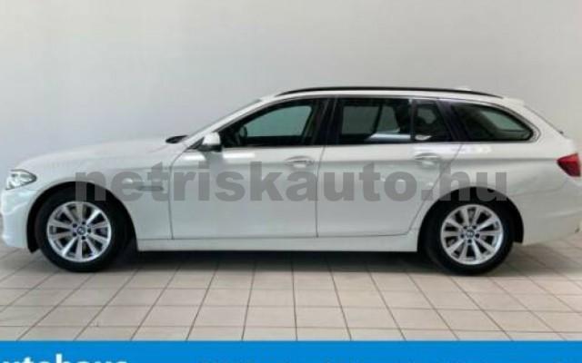 BMW 535 személygépkocsi - 2993cm3 Diesel 55551 7/7