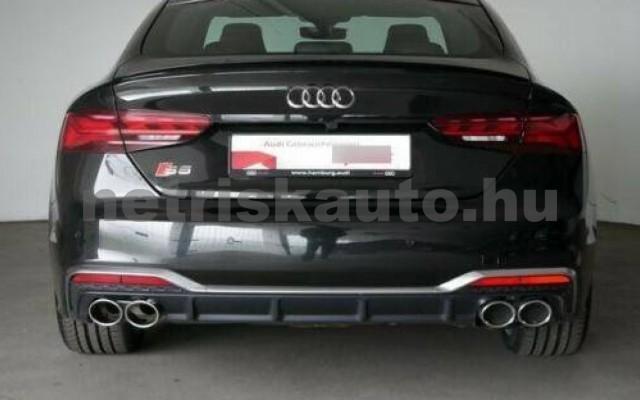 AUDI S5 személygépkocsi - 2967cm3 Diesel 104878 3/11