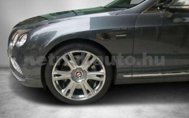 Continental személygépkocsi - 3995cm3 Benzin 105010 2/12