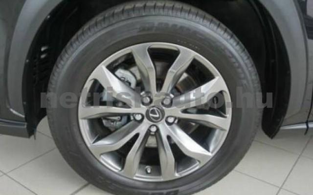 LEXUS NX 300 személygépkocsi - 2494cm3 Hybrid 110666 6/11