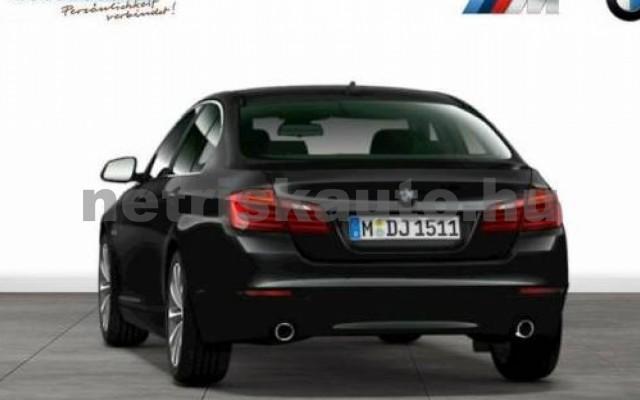 BMW 535 személygépkocsi - 2993cm3 Diesel 55563 5/6