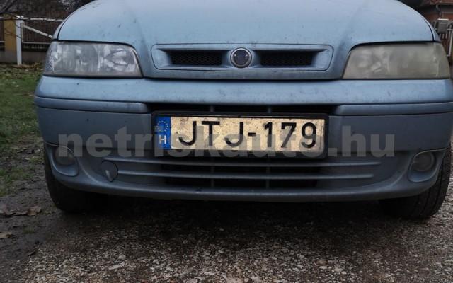 FIAT Albea 1.2 Dynamic személygépkocsi - 1242cm3 Benzin 69387 2/11