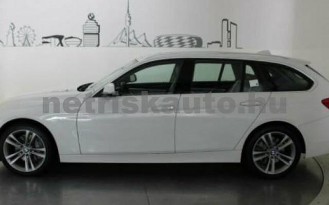 BMW 340 személygépkocsi - 2998cm3 Benzin 55418 3/7