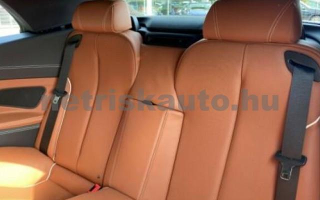 BMW 650 személygépkocsi - 4395cm3 Benzin 105160 8/10