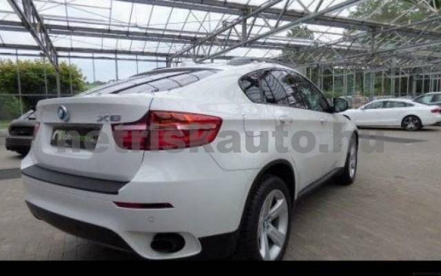 BMW X6 személygépkocsi - 2993cm3 Diesel 55813 2/7