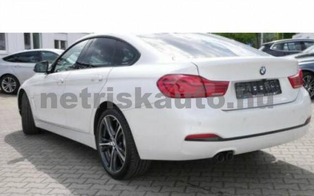 435 Gran Coupé személygépkocsi - 2993cm3 Diesel 105097 3/12