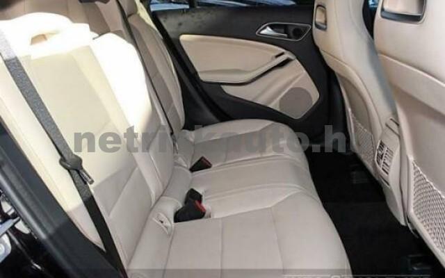 MERCEDES-BENZ CLA 220 személygépkocsi - 2143cm3 Diesel 43636 6/7