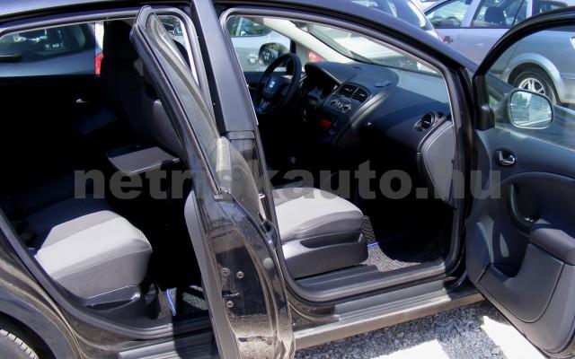 SEAT Altea 1.4 16V Reference személygépkocsi - 1390cm3 Benzin 44647 9/12