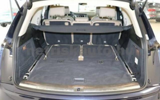 AUDI Q7 személygépkocsi - 4134cm3 Diesel 42475 5/7