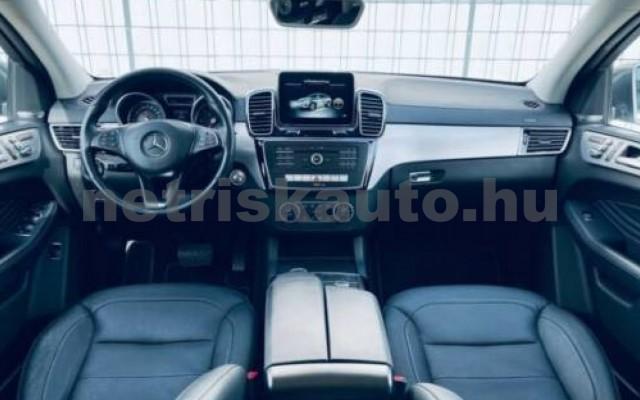 GLE 350 személygépkocsi - 2987cm3 Diesel 106018 12/12