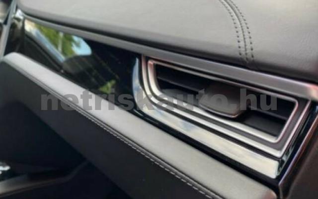 Model S személygépkocsi - cm3 Kizárólag elektromos 106215 10/12