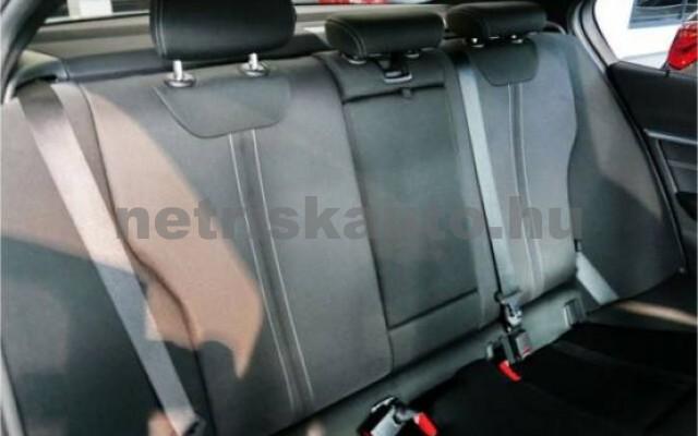 BMW 320 személygépkocsi - 1995cm3 Diesel 42639 7/7